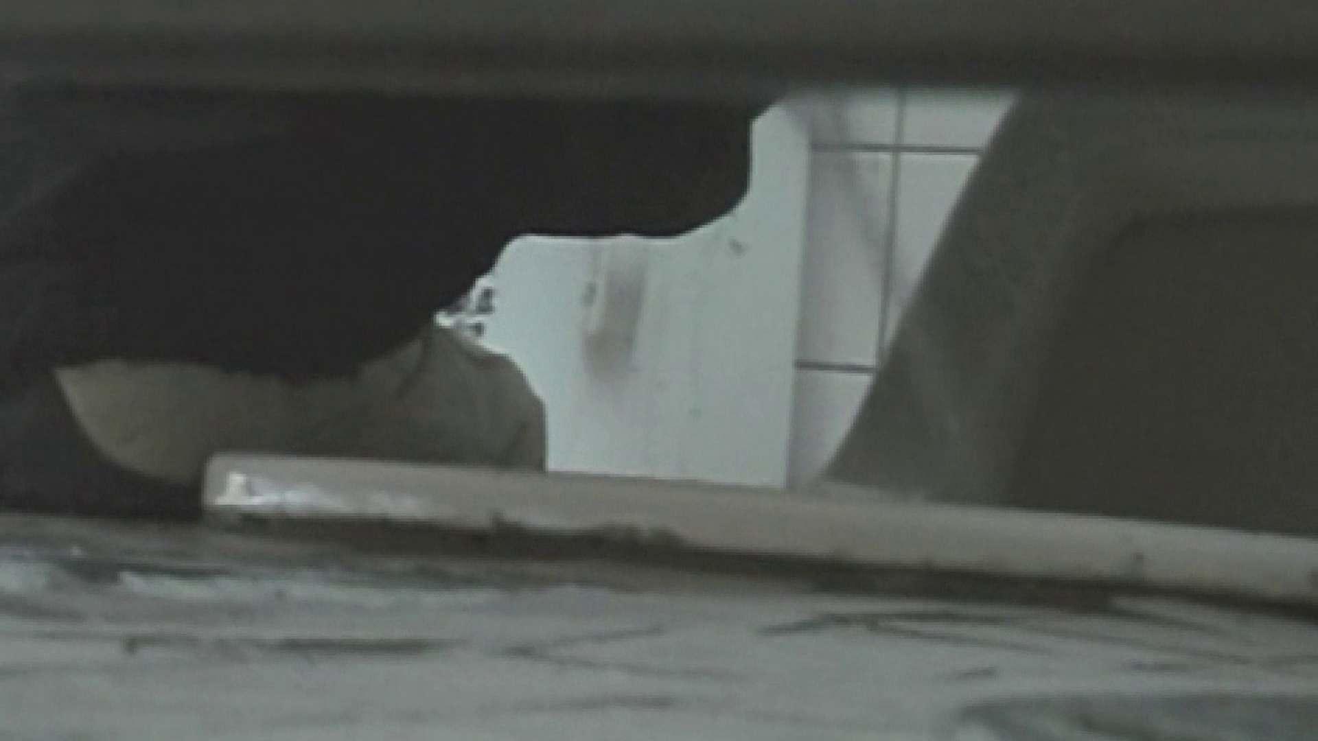 ロックハンドさんの盗撮記録File.69 無修正マンコ セックス無修正動画無料 56連発 11