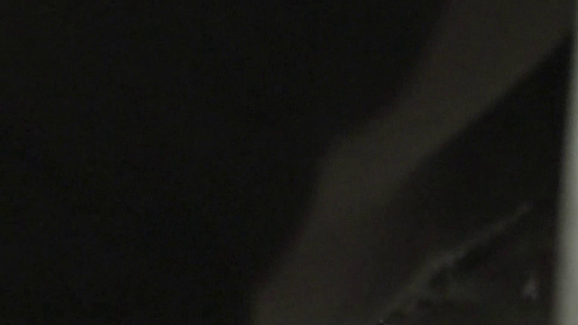 ロックハンドさんの盗撮記録File.70 厠 スケベ動画紹介 69連発 5