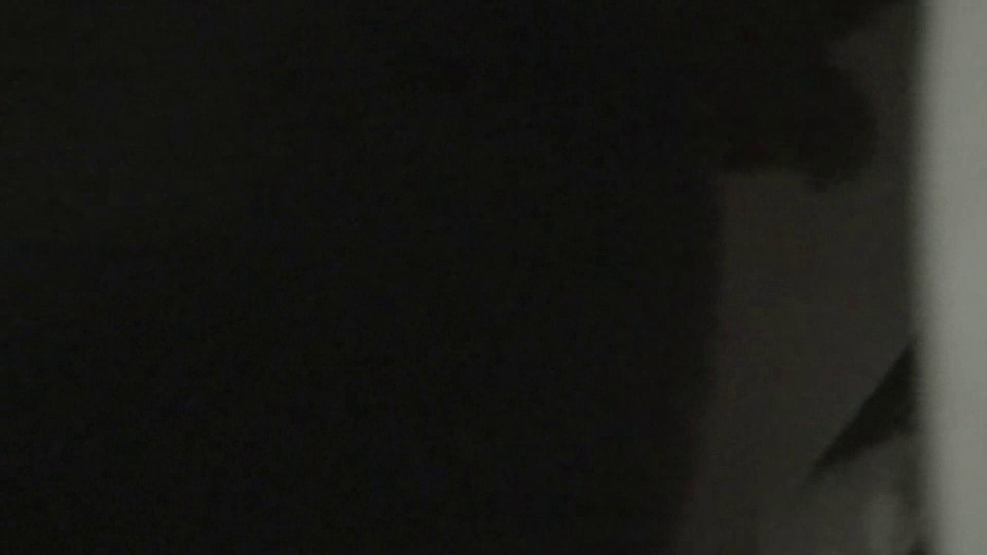 ロックハンドさんの盗撮記録File.70 盗撮 おめこ無修正動画無料 69連発 18
