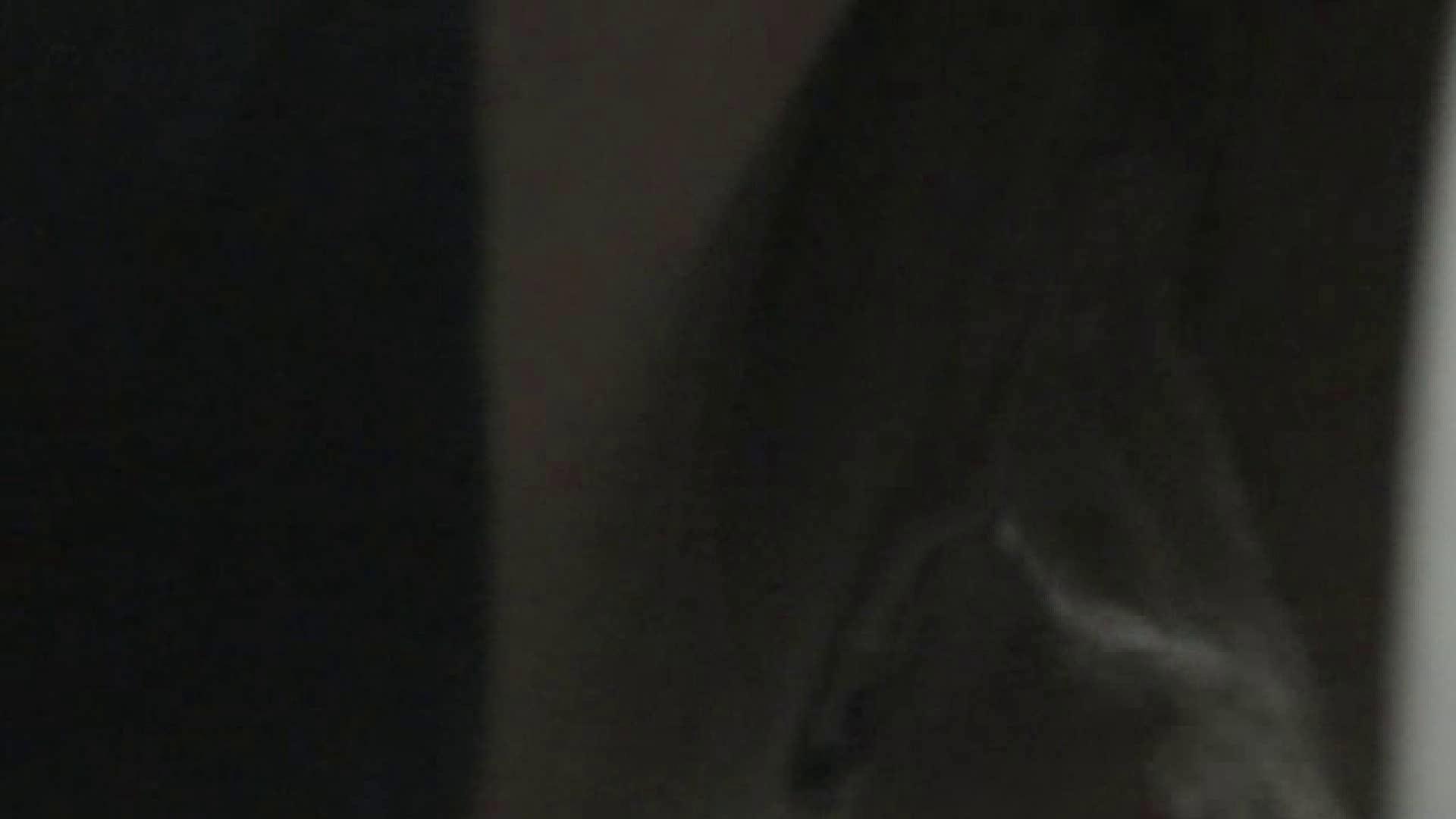 ロックハンドさんの盗撮記録File.70 パンティ ワレメ無修正動画無料 69連発 54