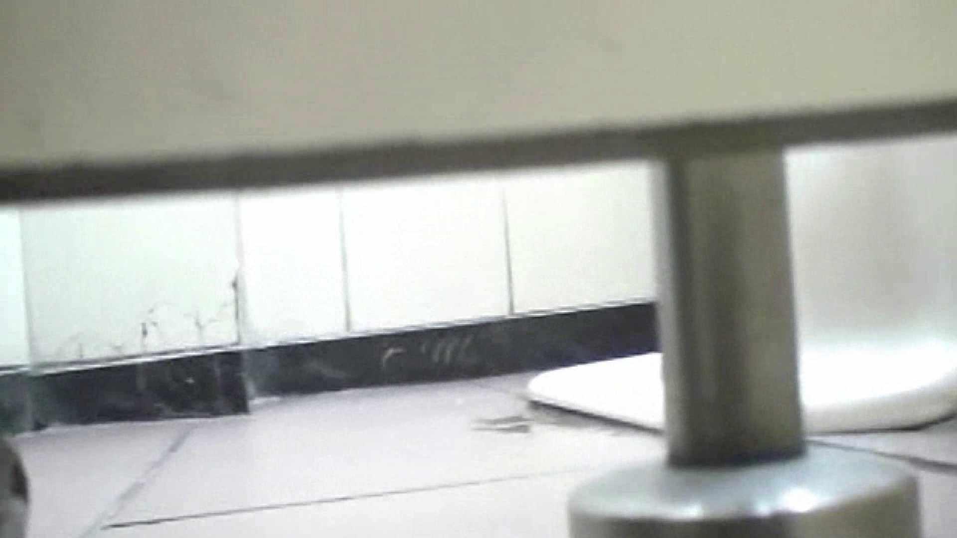 ロックハンドさんの盗撮記録File.70 接写 おまんこ動画流出 69連発 63