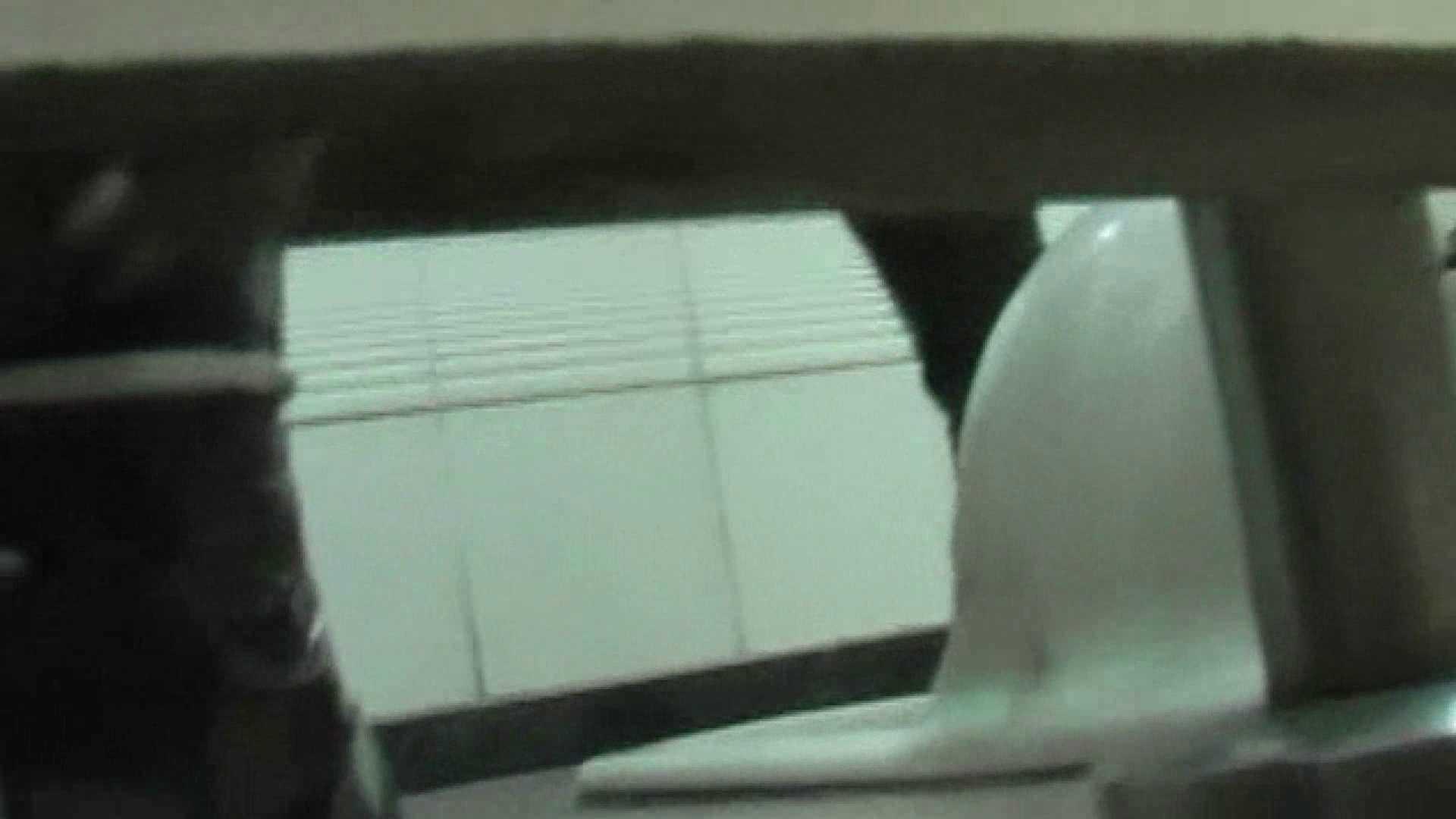無料アダルト動画:ロックハンドさんの盗撮記録File.71:のぞき本舗 中村屋