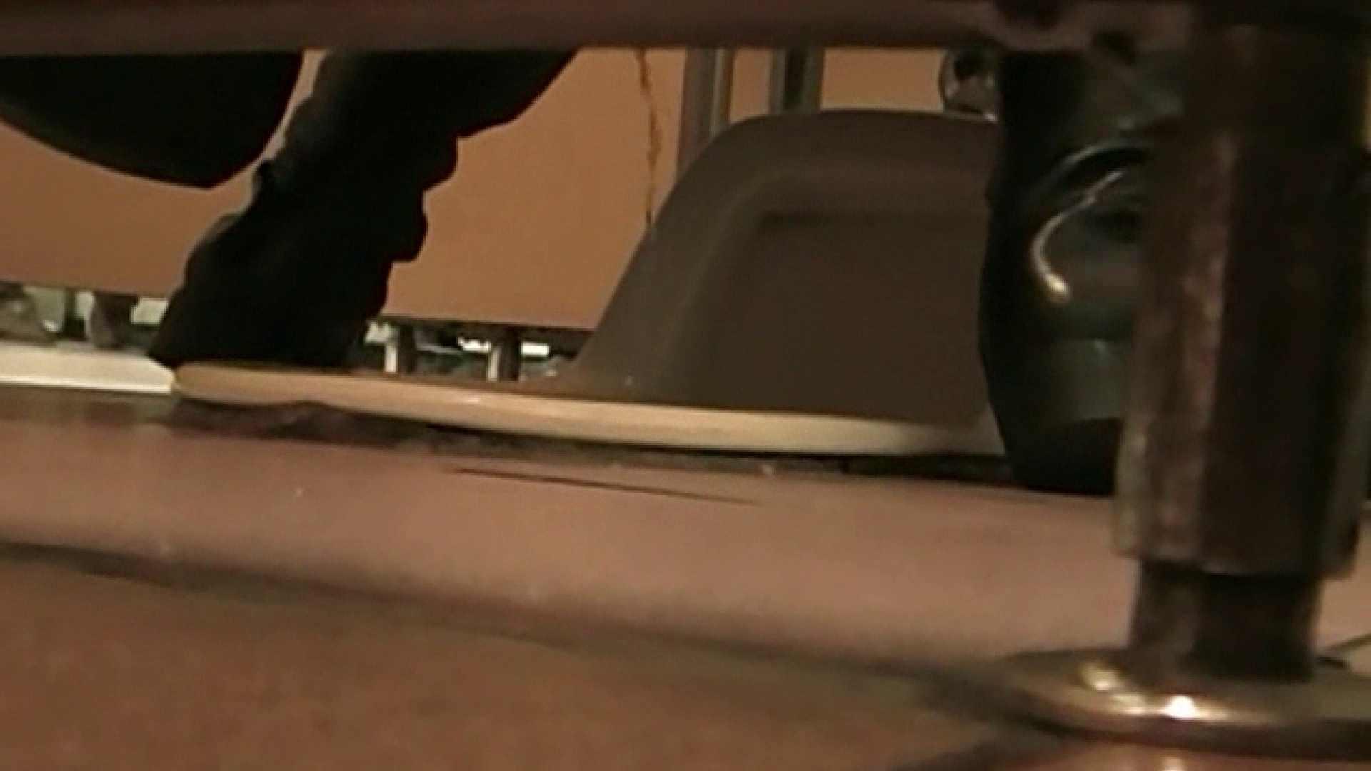 ロックハンドさんの盗撮記録File.72 接写 隠し撮りオマンコ動画紹介 76連発 22