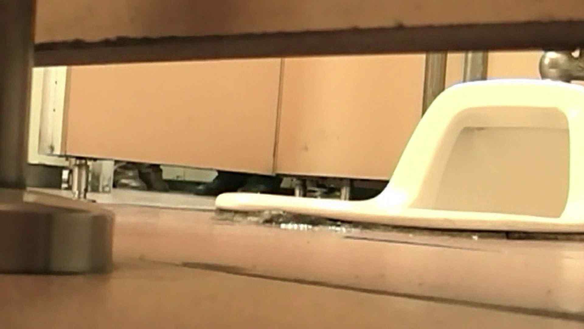 ロックハンドさんの盗撮記録File.72 オマンコギャル おめこ無修正動画無料 76連発 28