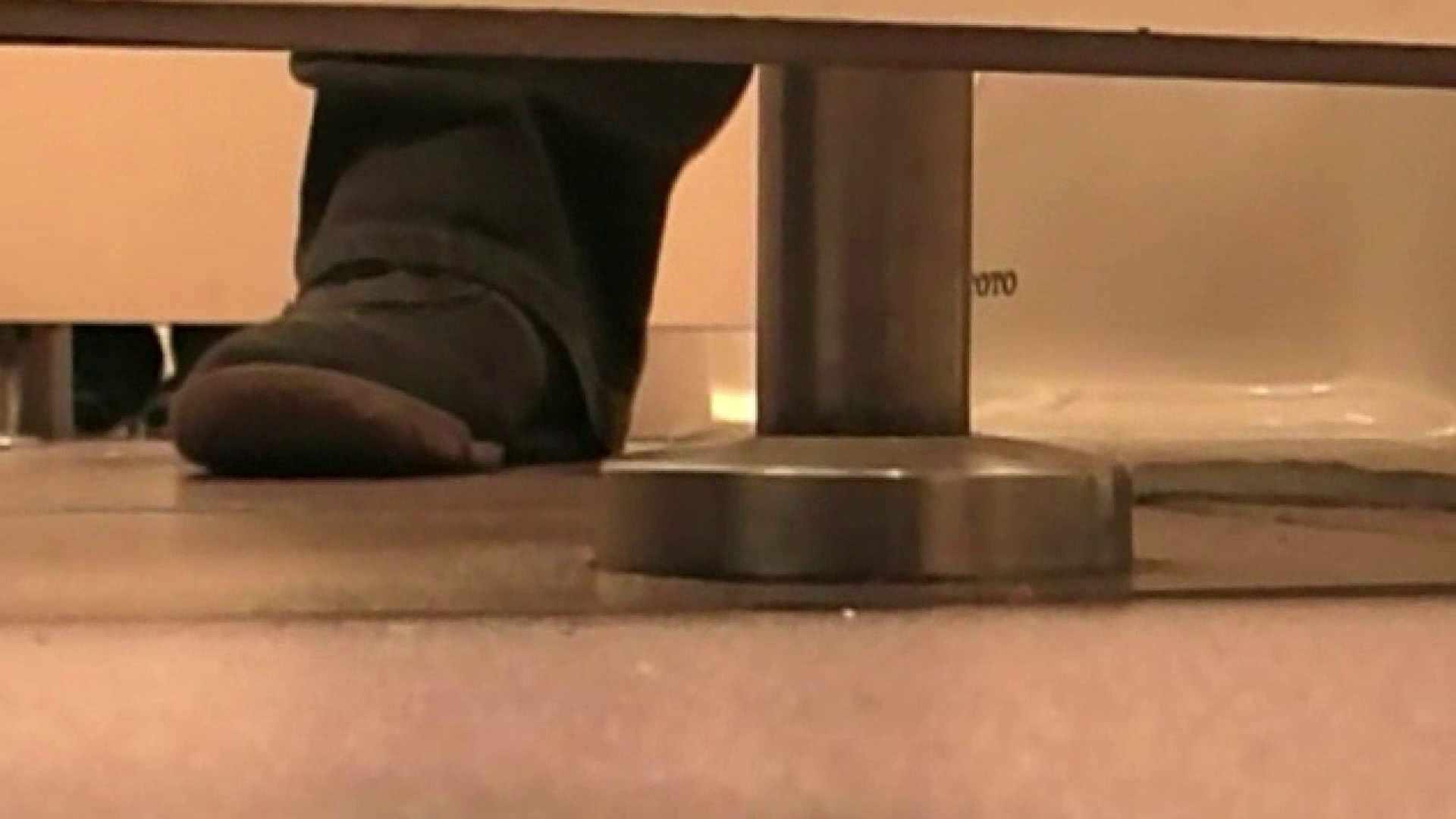 無料アダルト動画:ロックハンドさんの盗撮記録File.72:のぞき本舗 中村屋
