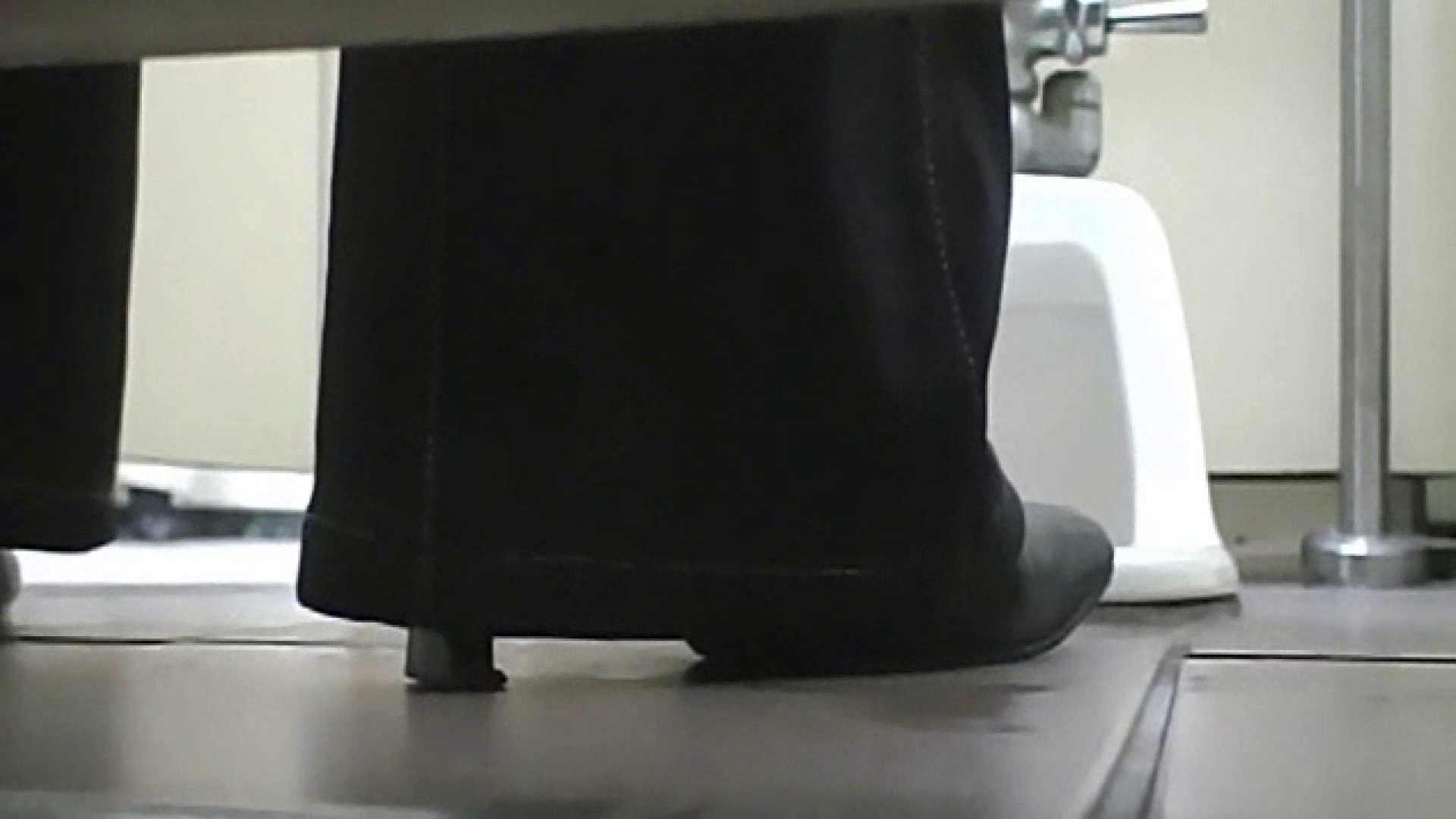 無料アダルト動画:ロックハンドさんの盗撮記録File.74:のぞき本舗 中村屋