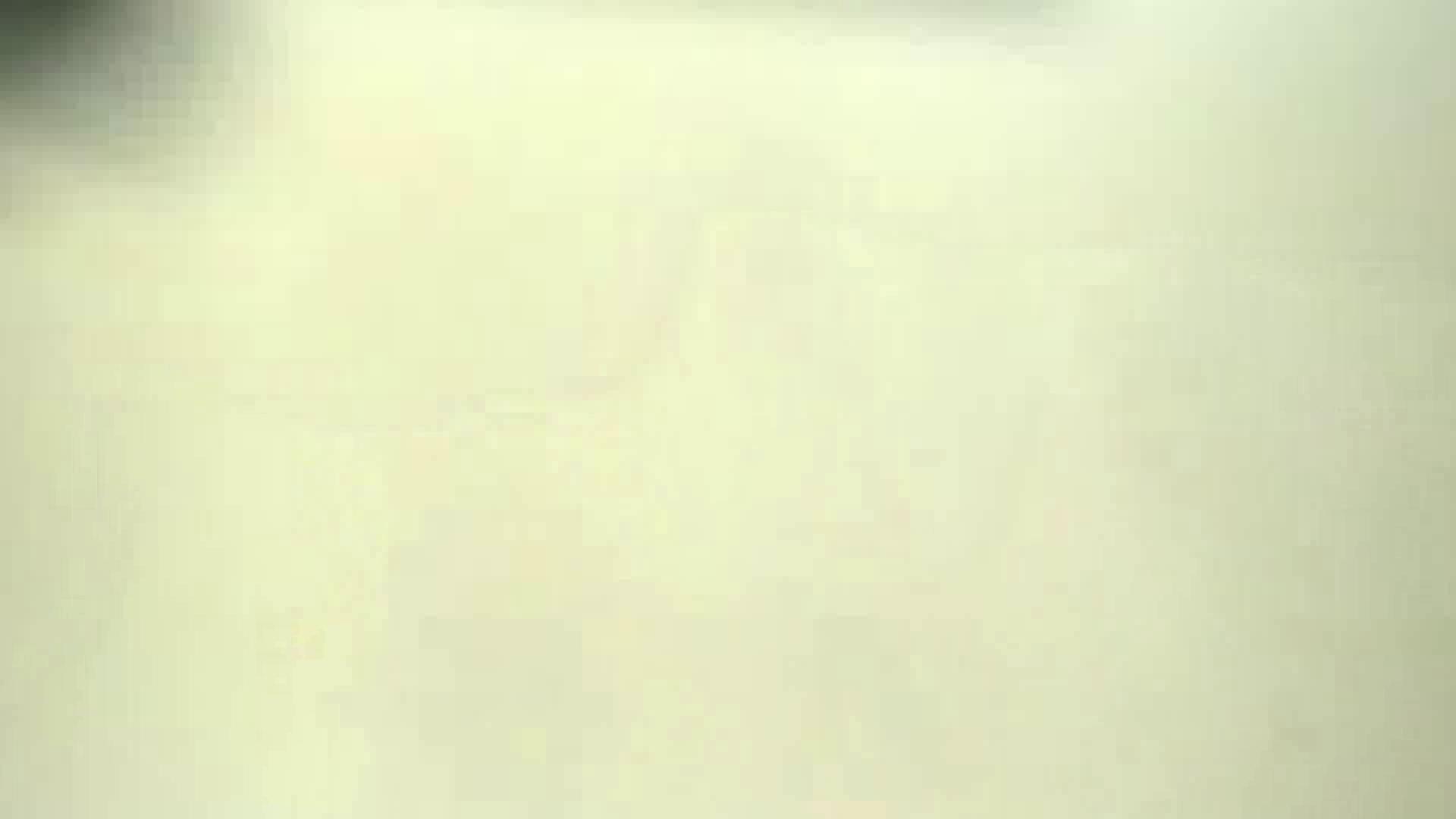 ロックハンドさんの盗撮記録File.75 オマンコギャル アダルト動画キャプチャ 64連発 5