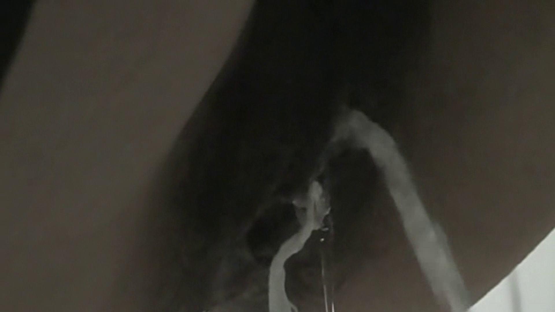 ロックハンドさんの盗撮記録File.75 潜入 濡れ場動画紹介 64連発 44