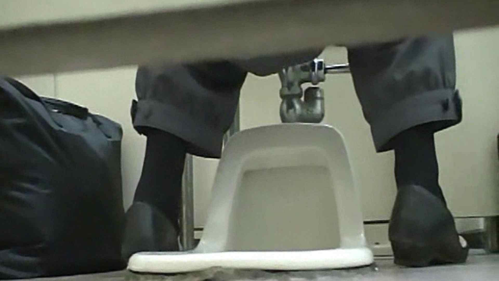 ロックハンドさんの盗撮記録File.75 オマンコギャル アダルト動画キャプチャ 64連発 53
