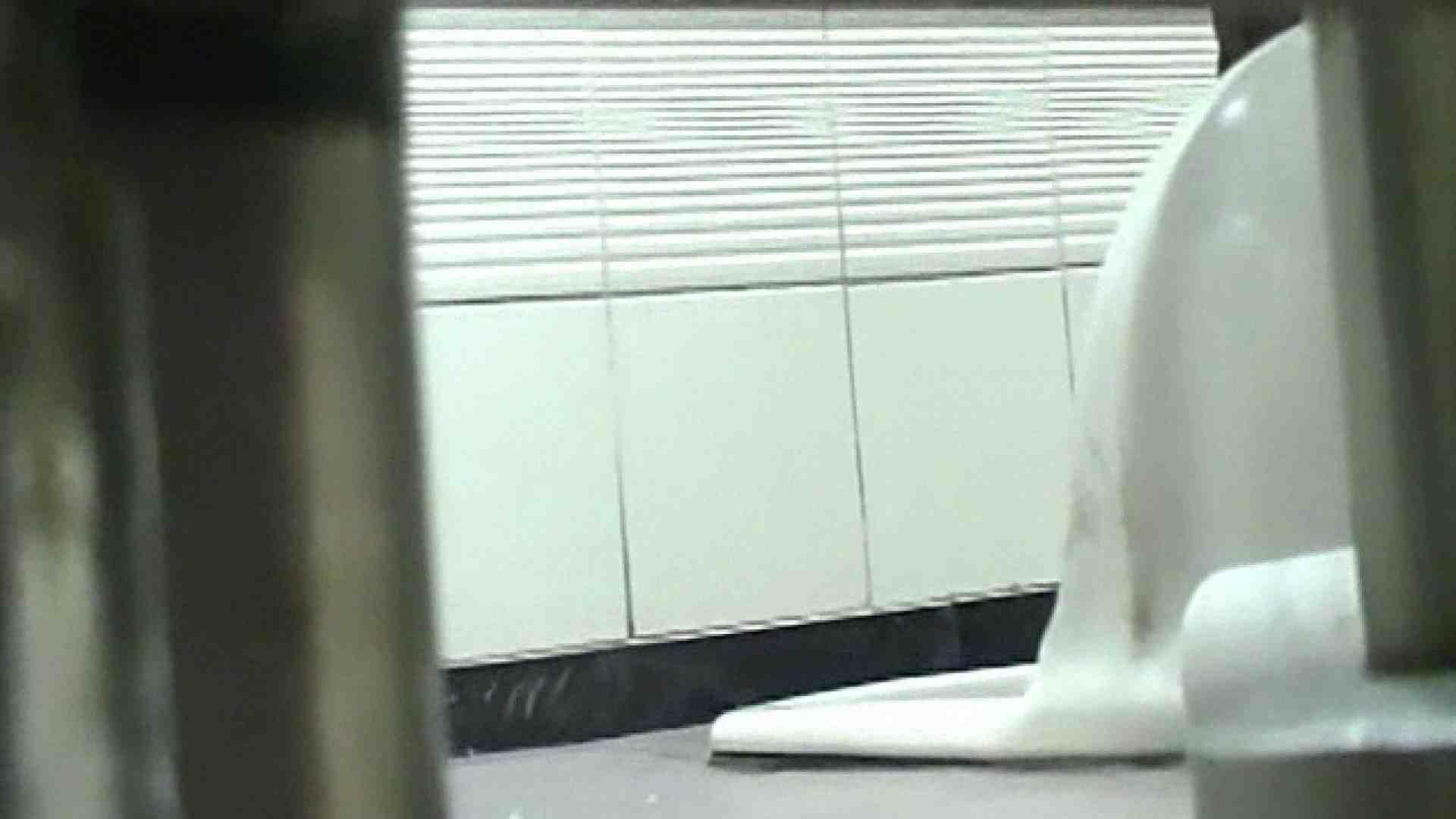 ロックハンドさんの盗撮記録File.75 潜入 濡れ場動画紹介 64連発 60