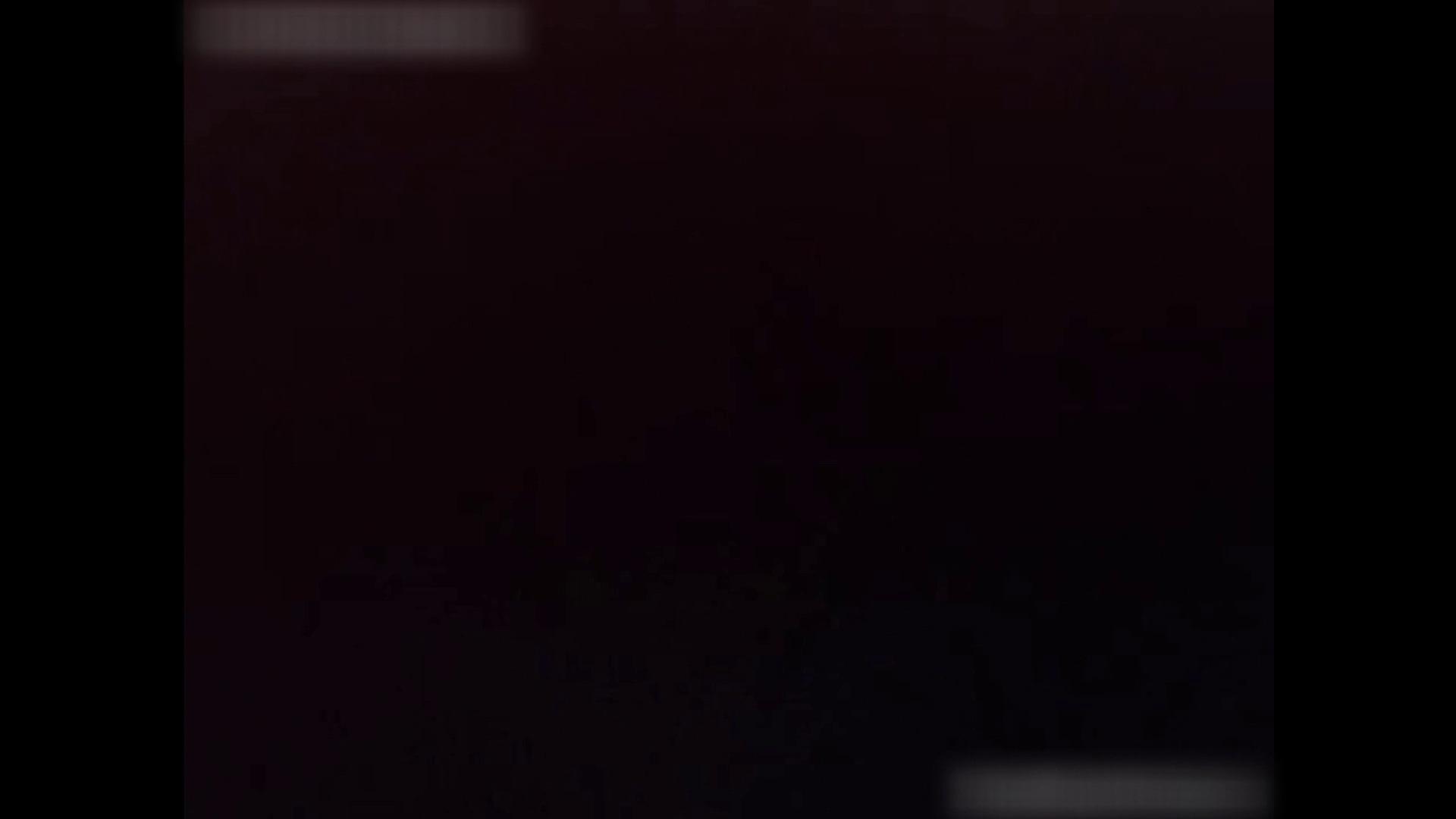 ライブチャットオナニー覗きvol.22 OLのエロ生活  39連発 12