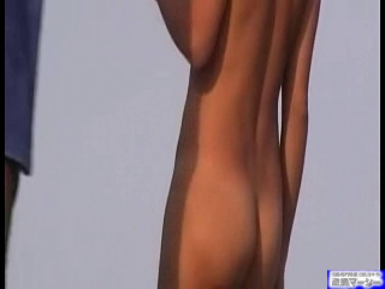 洋物のぞきビーチ編vol.13 OLのエロ生活 ぱこり動画紹介 73連発 17