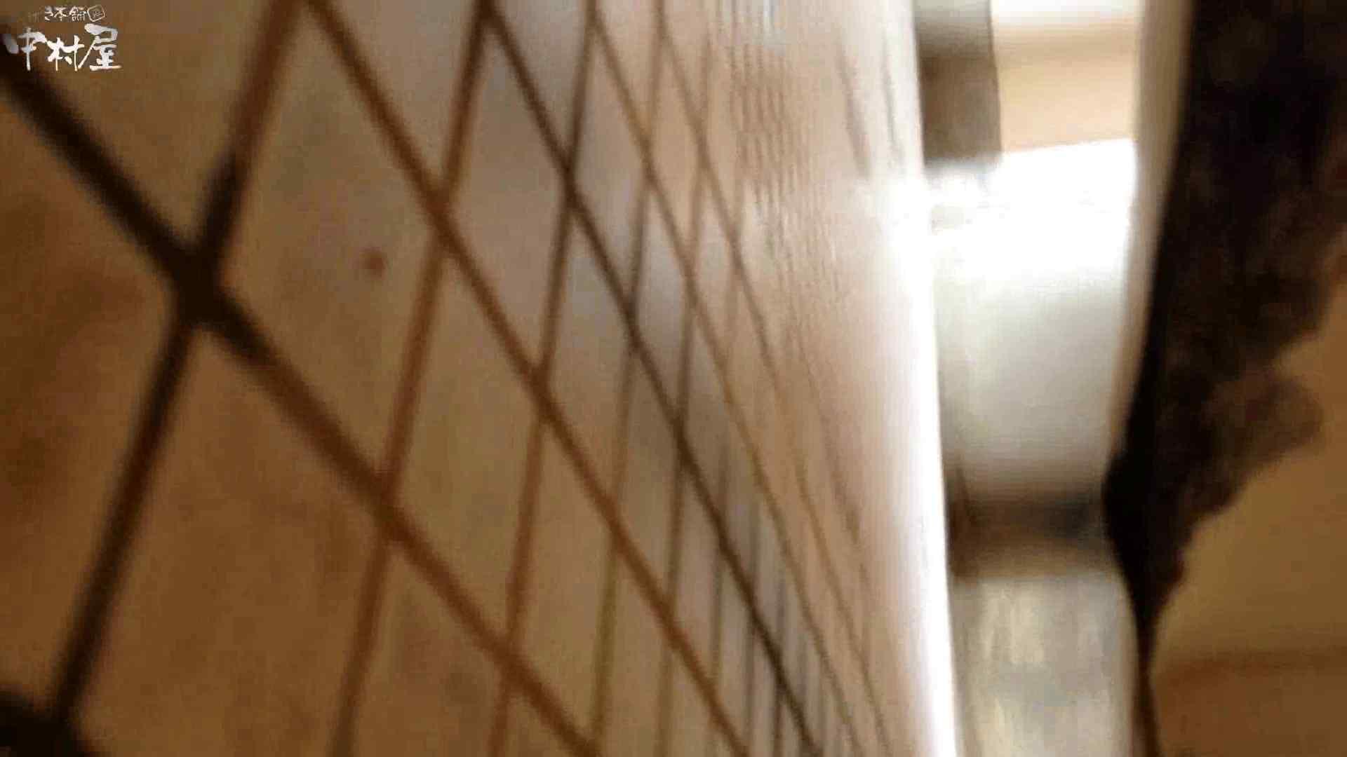 部活女子トイレ潜入編vol.1 OLのエロ生活 AV動画キャプチャ 67連発 12