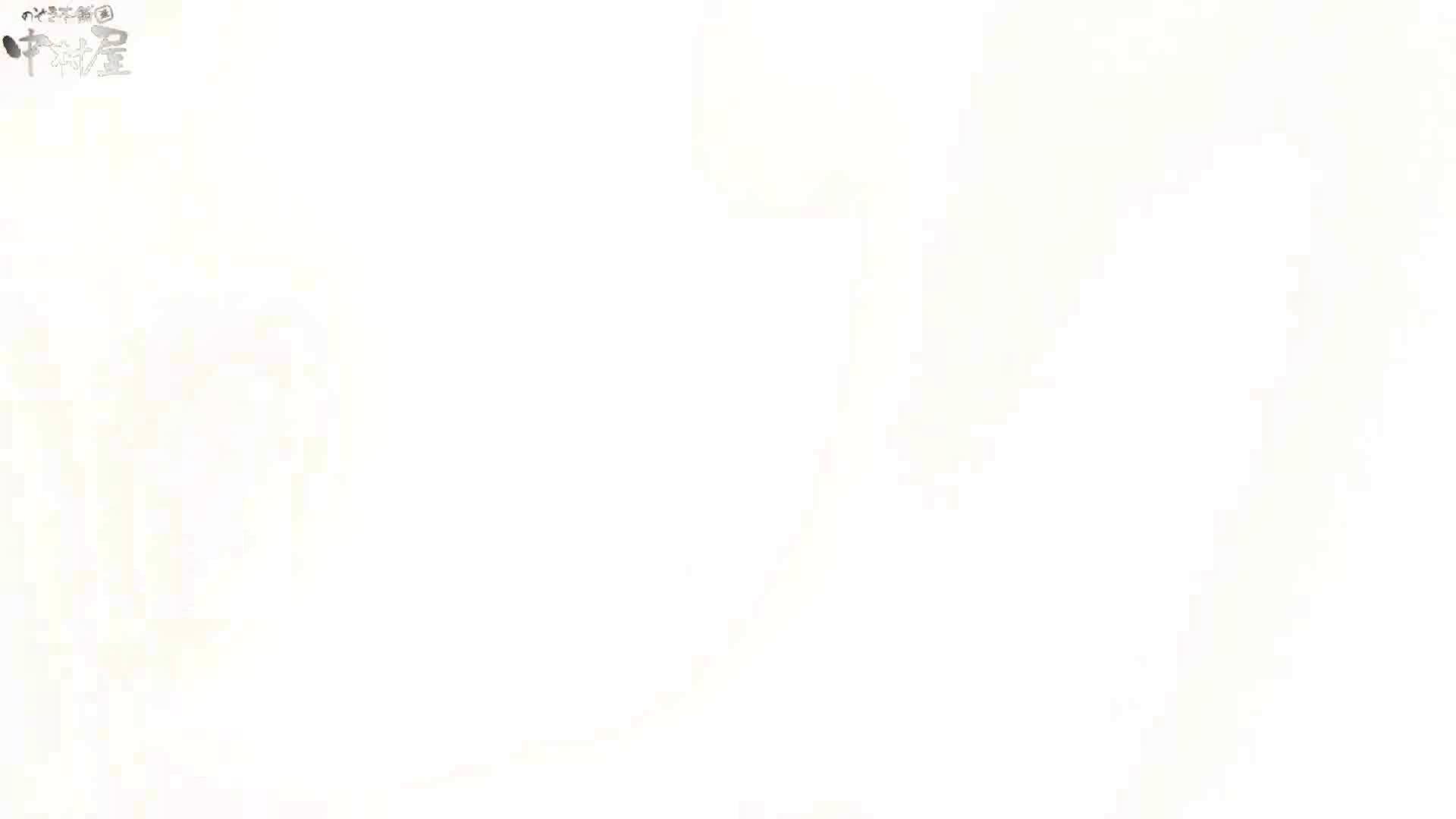 部活女子トイレ潜入編vol.1 OLのエロ生活 AV動画キャプチャ 67連発 22