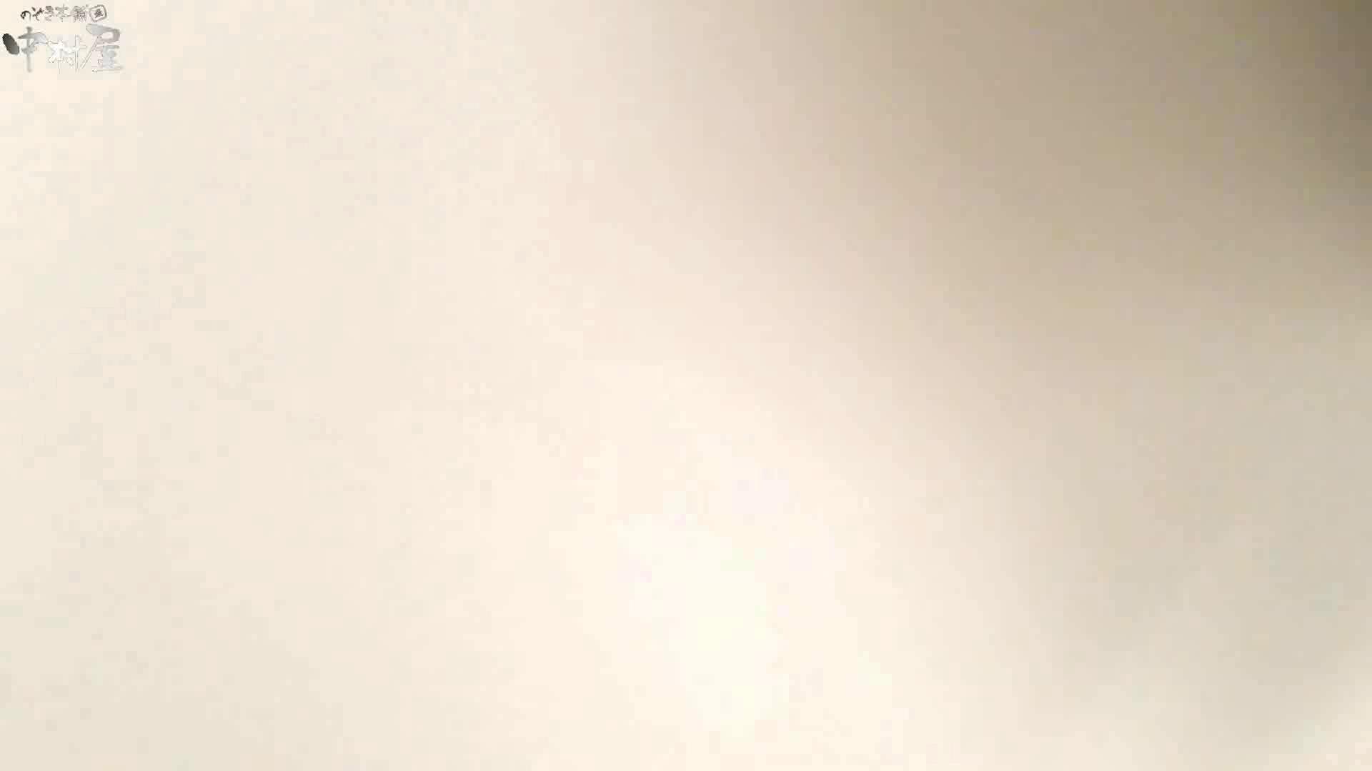 部活女子トイレ潜入編vol.1 トイレ | 盗撮  67連発 26