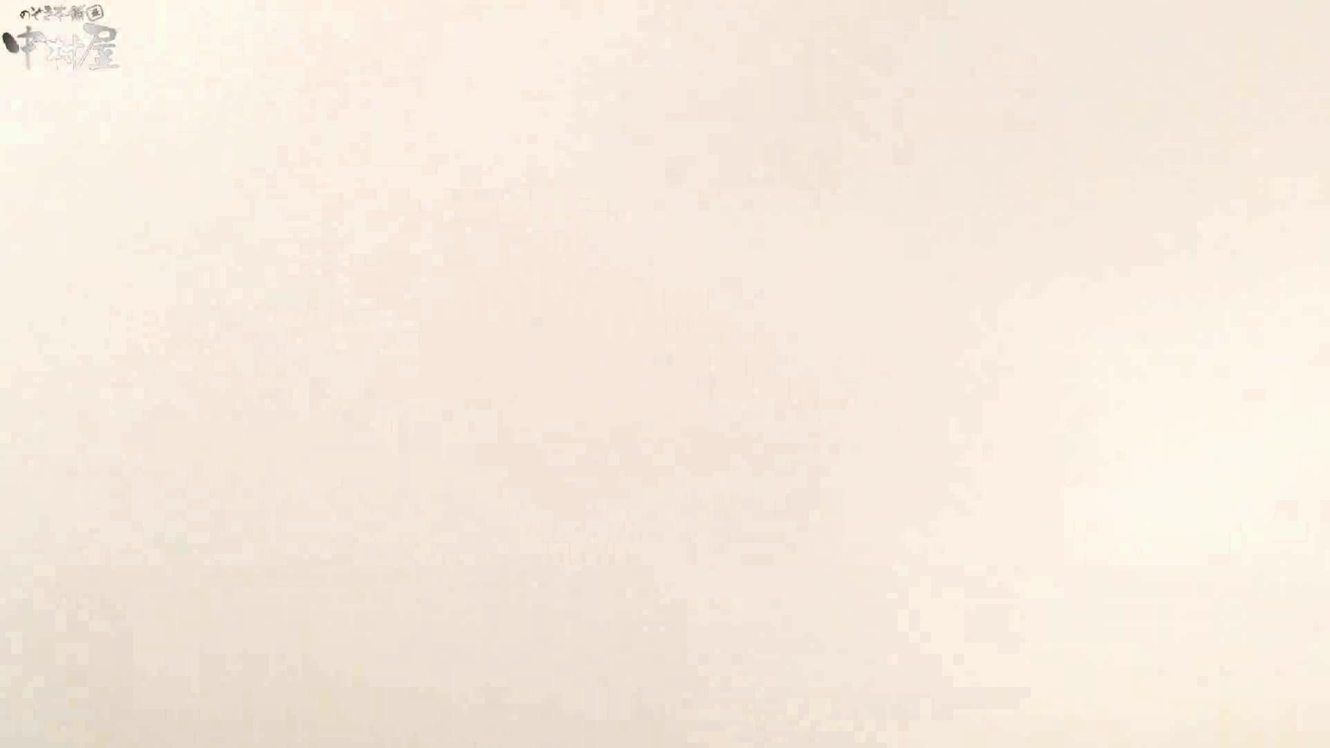 部活女子トイレ潜入編vol.1 OLのエロ生活 AV動画キャプチャ 67連発 57