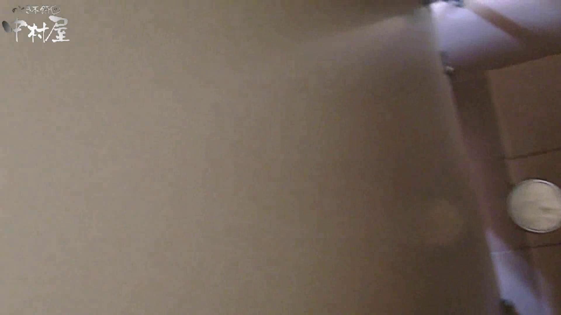 部活女子トイレ潜入編vol.5 潜入 のぞき動画画像 56連発 23