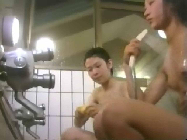 揺れ動く美乙女達の乳房 vol.5 接写 ワレメ動画紹介 22連発 22