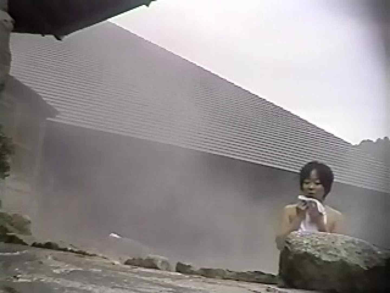女体舞う露天風呂第一章 第二節 下着 オメコ無修正動画無料 91連発 18