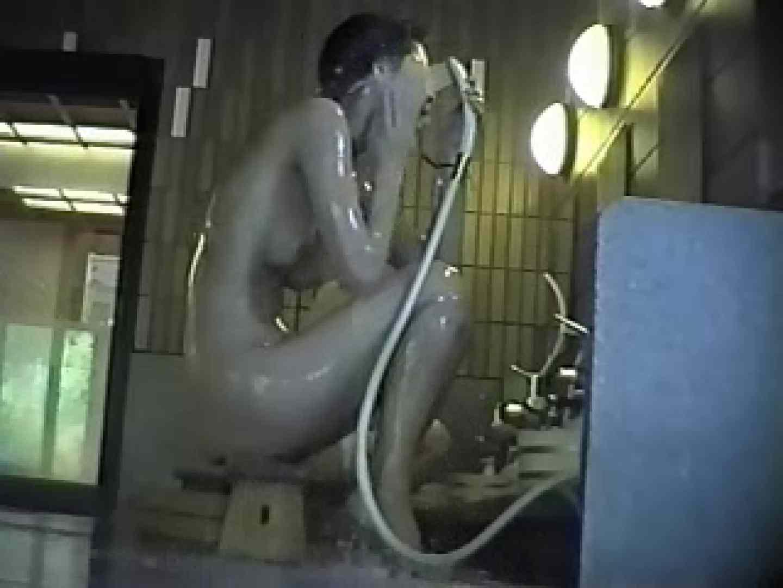 女体舞う露天風呂第一章 第二節 下着 オメコ無修正動画無料 91連発 38