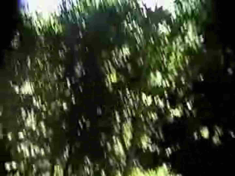 女体舞う露天風呂第一章 第二節 下着 オメコ無修正動画無料 91連発 78