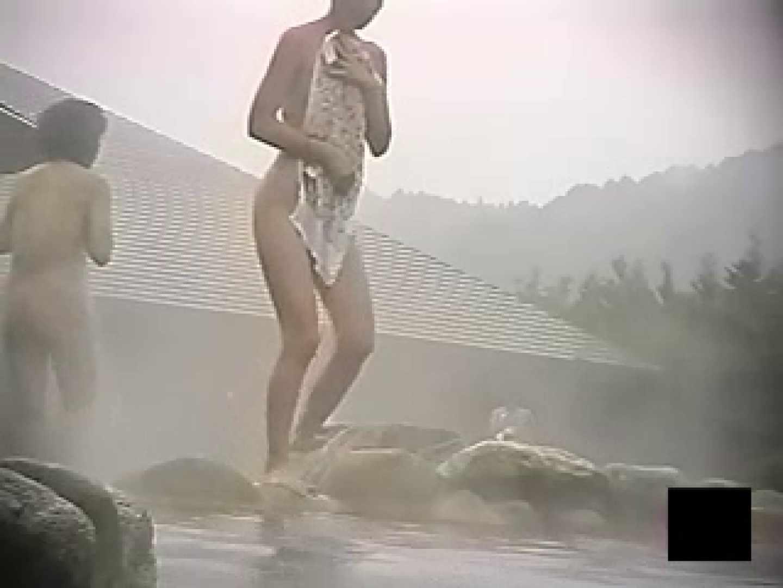 女体舞う露天風呂第一章 第四節 ギャル入浴 オメコ無修正動画無料 109連発 48