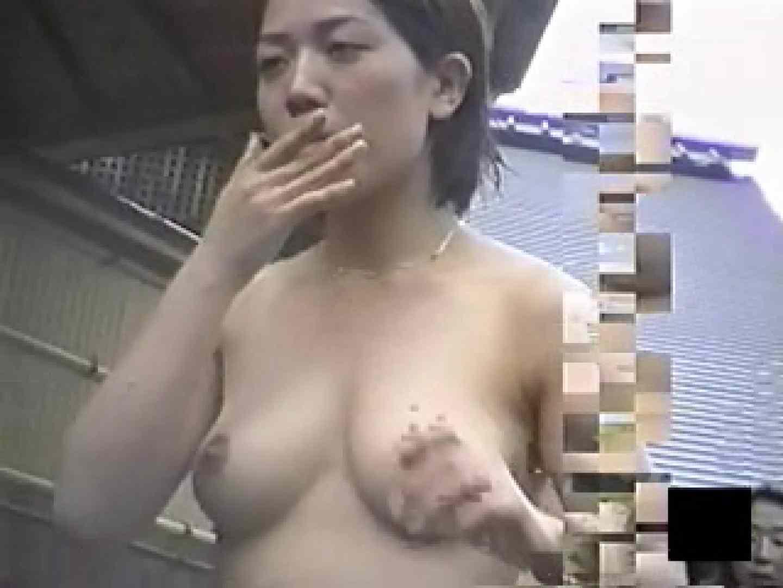 女体舞う露天風呂第一章 第四節 ギャル入浴 オメコ無修正動画無料 109連発 83