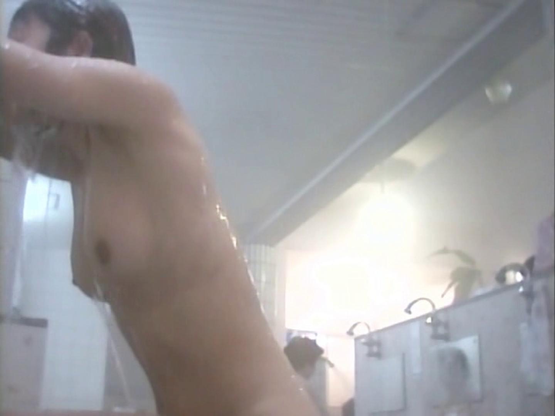 浴場潜入脱衣の瞬間!第二弾 vol.1 高画質   裸体  54連発 43