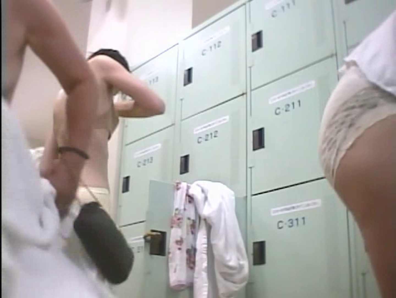 浴場潜入脱衣の瞬間!第三弾 vol.2 裸体 アダルト動画キャプチャ 76連発 23