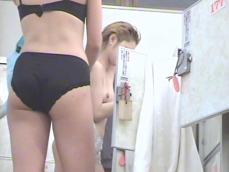 浴場潜入脱衣の瞬間!第四弾 vol.3 裸体 性交動画流出 61連発 16