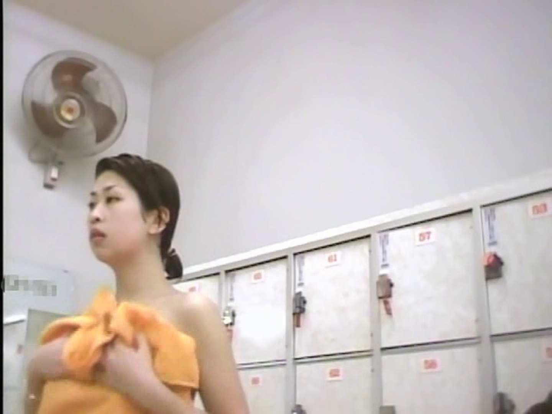 無料アダルト動画:浴場潜入脱衣の瞬間!第四弾 vol.5:のぞき本舗 中村屋