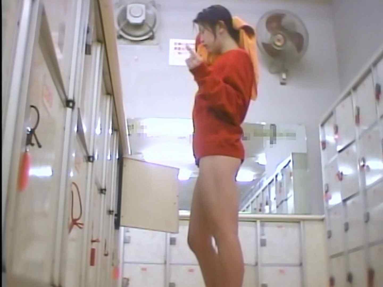 浴場潜入脱衣の瞬間!第四弾 vol.5 潜入 おまんこ動画流出 42連発 23