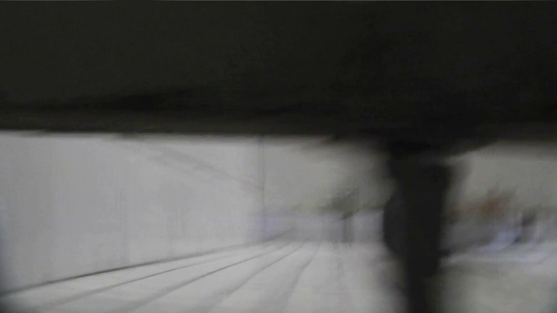 vol.06 命がけ潜伏洗面所! 茶髪タン、ハァハァ 前編 潜入 隠し撮りオマンコ動画紹介 107連発 67