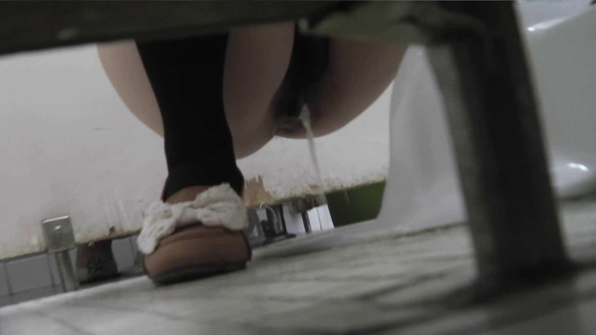 vol.06 命がけ潜伏洗面所! 茶髪タン、ハァハァ 前編 潜入 隠し撮りオマンコ動画紹介 107連発 71