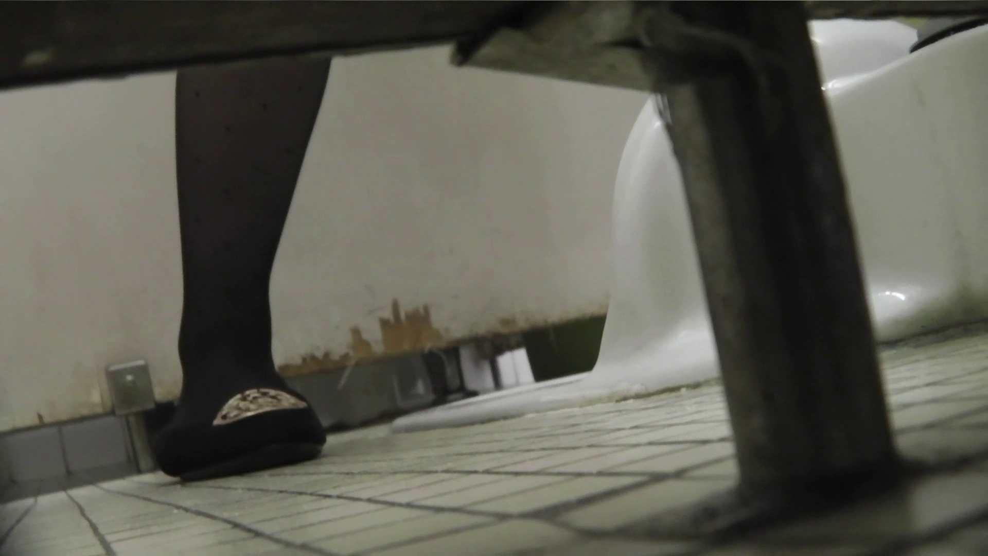 vol.06 命がけ潜伏洗面所! 茶髪タン、ハァハァ 前編 潜入 隠し撮りオマンコ動画紹介 107連発 91