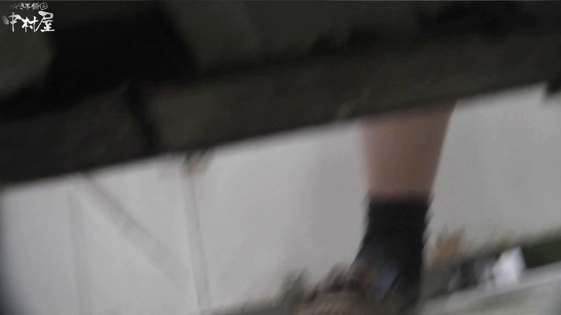 vol.06 命がけ潜伏洗面所! 茶髪タン、ハァハァ 後編 潜入 | 洗面所  63連発 9