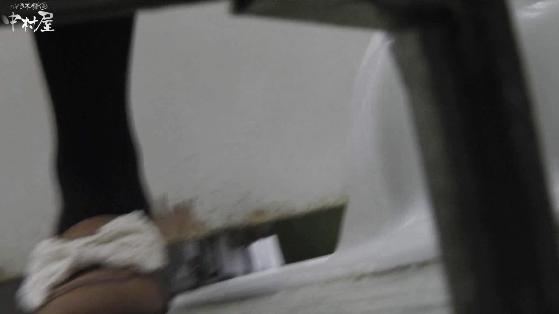 vol.06 命がけ潜伏洗面所! 茶髪タン、ハァハァ 後編 潜入 | 洗面所  63連発 21