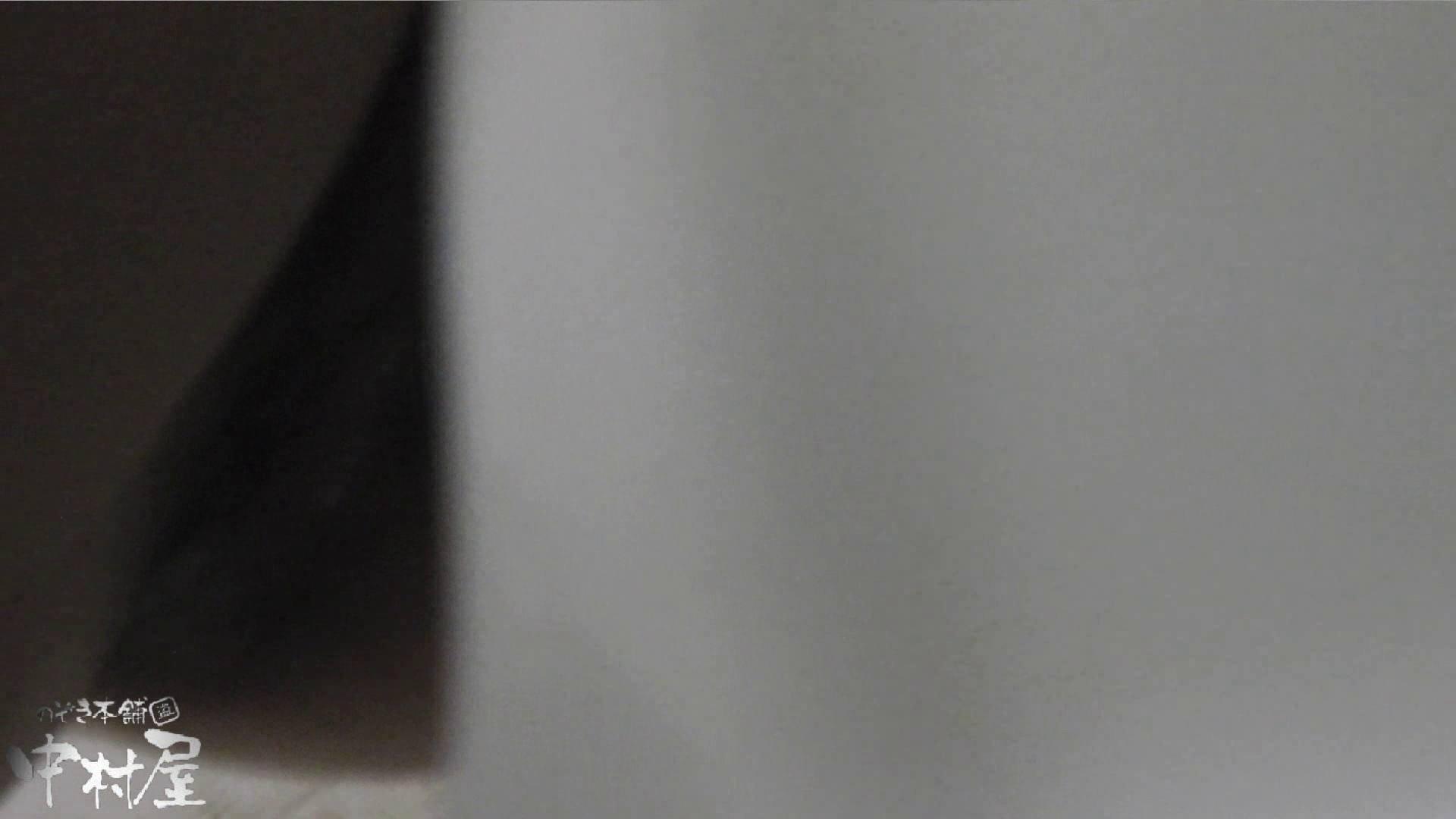 vol.11 命がけ潜伏洗面所! 特盛り(柔らかめ) 洗面所 えろ無修正画像 70連発 19