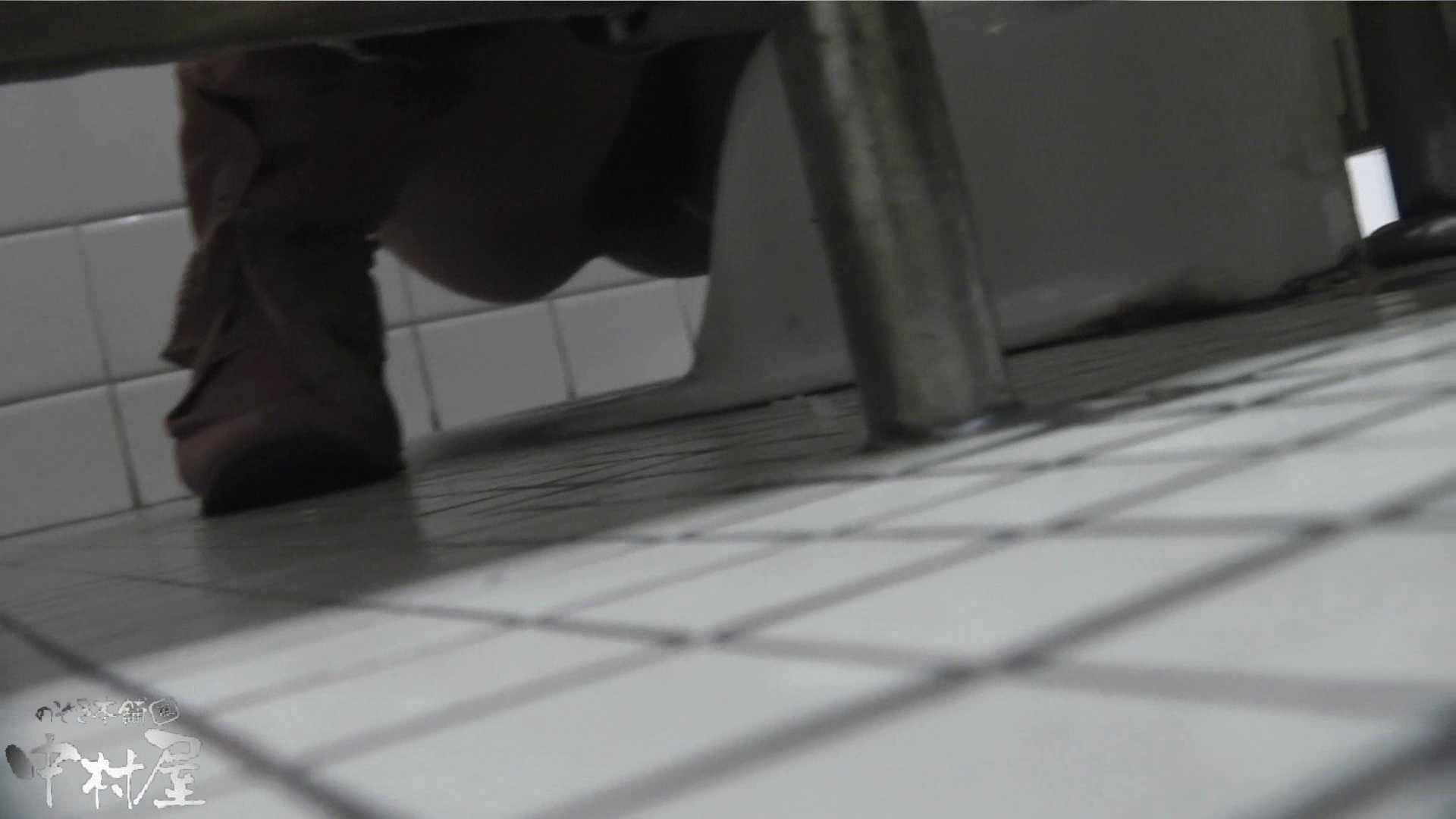 vol.15 命がけ潜伏洗面所! 極太しぼり 洗面所 ワレメ無修正動画無料 45連発 26