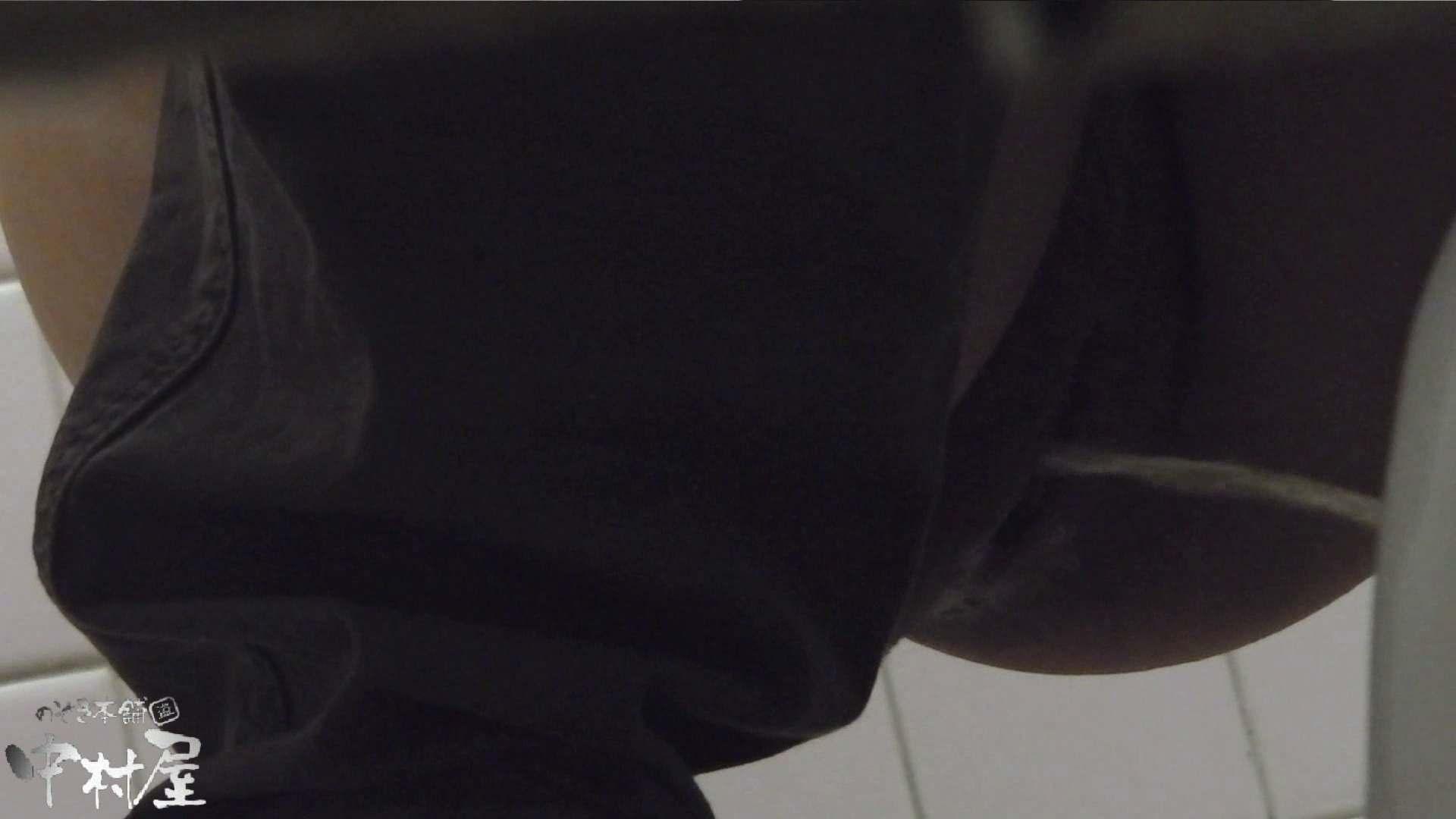 vol.18 命がけ潜伏洗面所! タッタタラリラ~♪ OLのエロ生活 AV無料動画キャプチャ 40連発 18