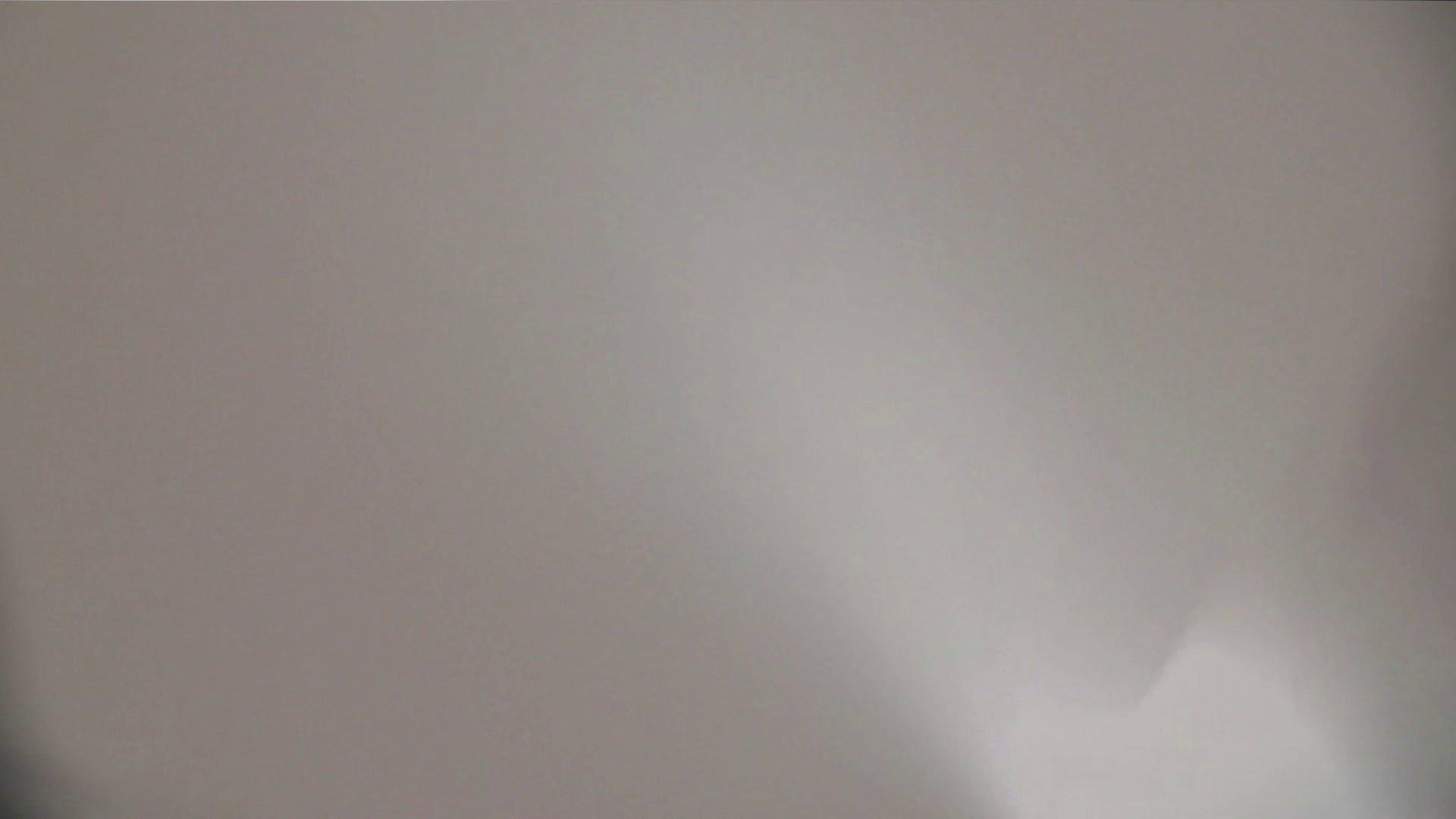 お市さんの「お尻丸出しジャンボリー」No.01 黒人 ぱこり動画紹介 44連発 10