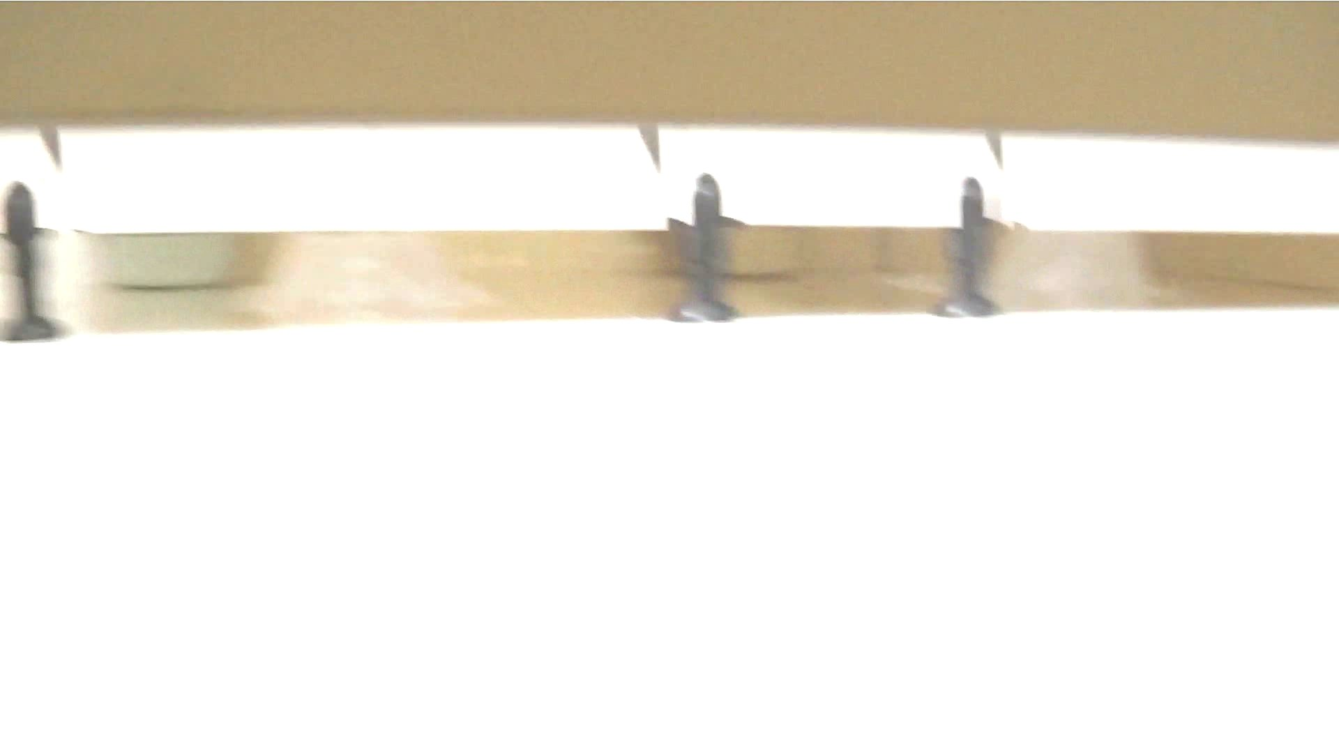 お市さんの「お尻丸出しジャンボリー」No.01 無修正マンコ われめAV動画紹介 44連発 25