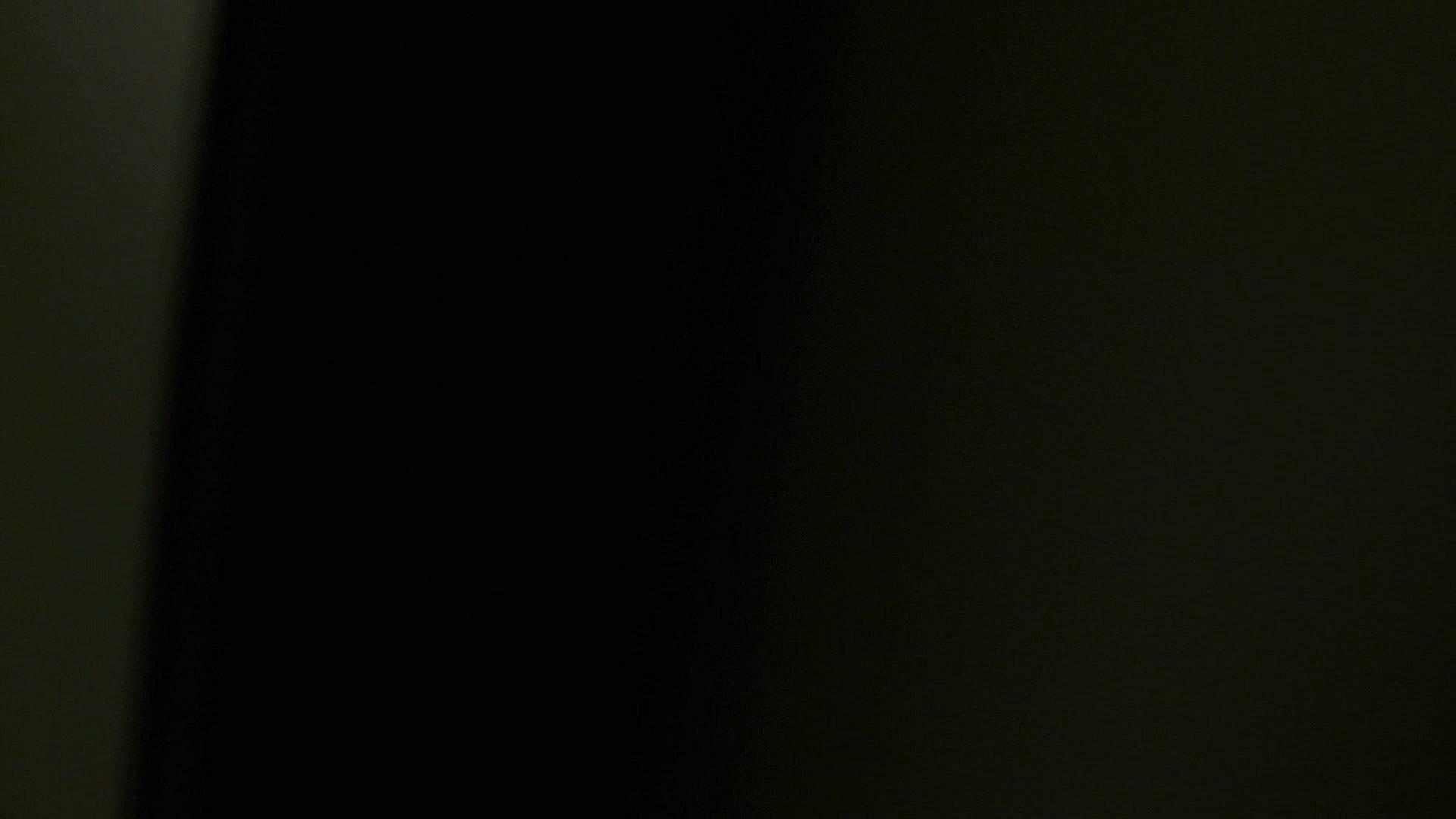 お市さんの「お尻丸出しジャンボリー」No.02 潜入 おめこ無修正動画無料 41連発 3