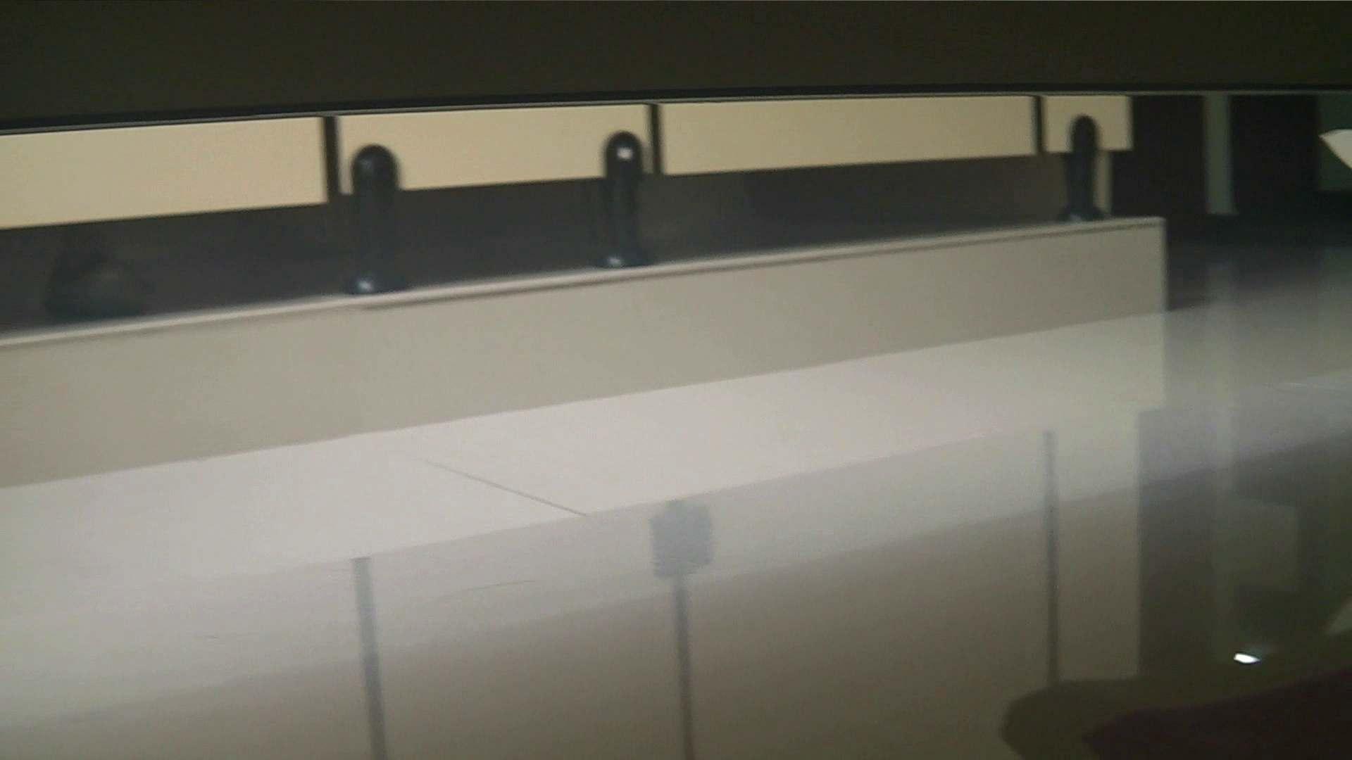 お市さんの「お尻丸出しジャンボリー」No.02 トイレ すけべAV動画紹介 41連発 4