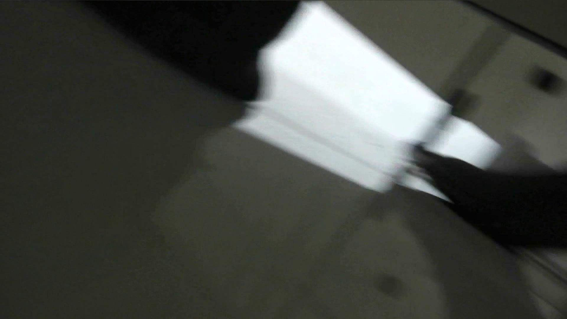 お市さんの「お尻丸出しジャンボリー」No.02 トイレ すけべAV動画紹介 41連発 12