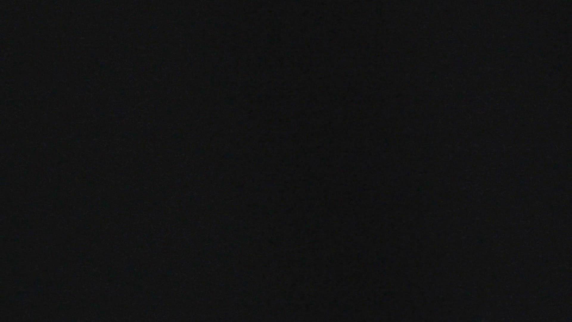 お市さんの「お尻丸出しジャンボリー」No.02 覗き のぞき動画画像 41連発 14