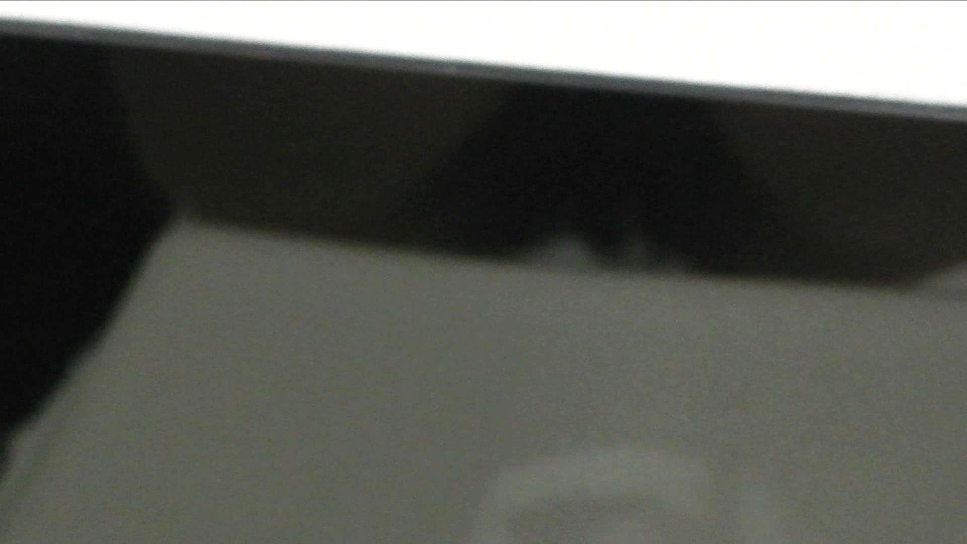 お市さんの「お尻丸出しジャンボリー」No.02 潜入 おめこ無修正動画無料 41連発 19