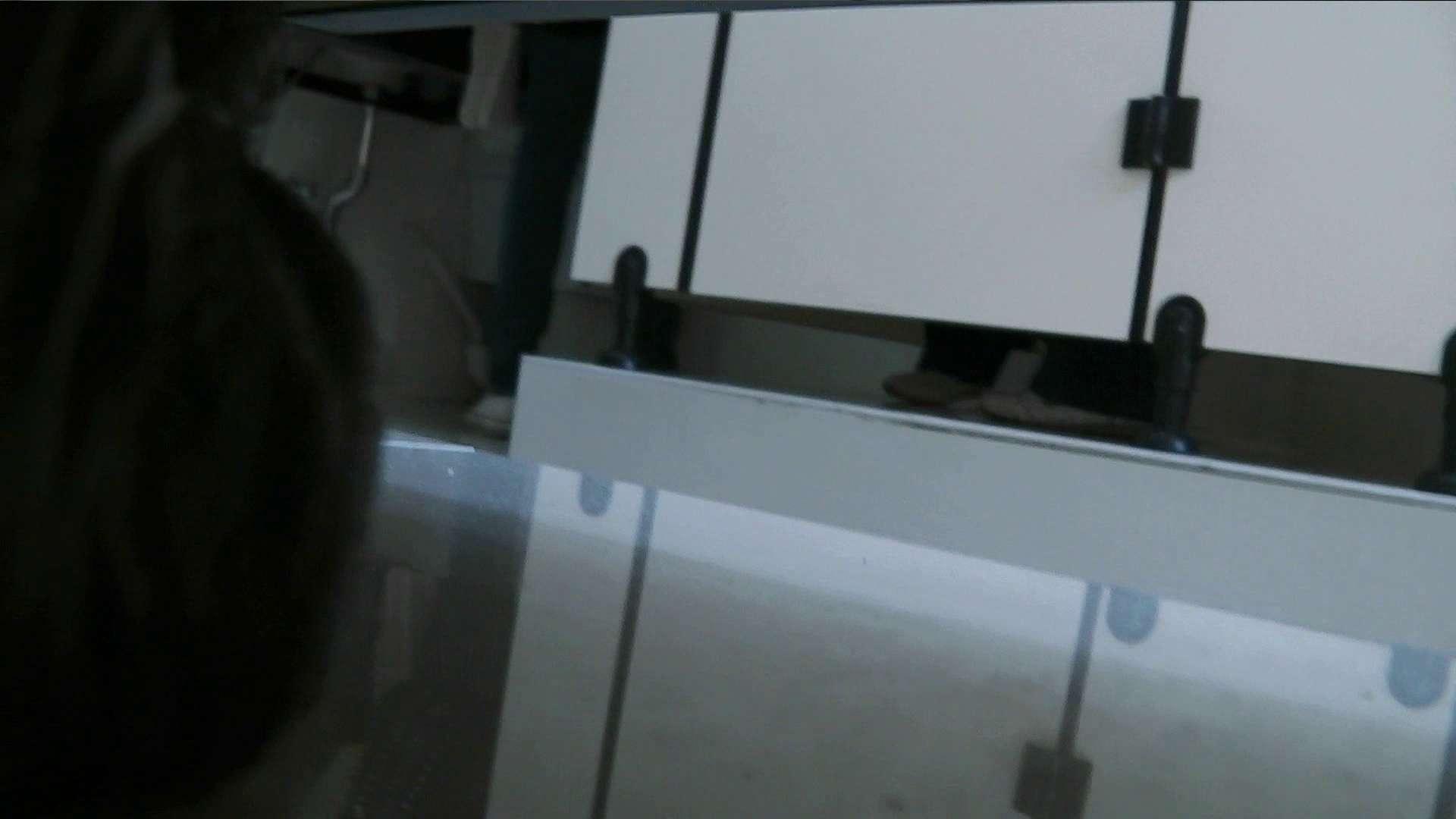お市さんの「お尻丸出しジャンボリー」No.02 排泄 すけべAV動画紹介 41連発 23