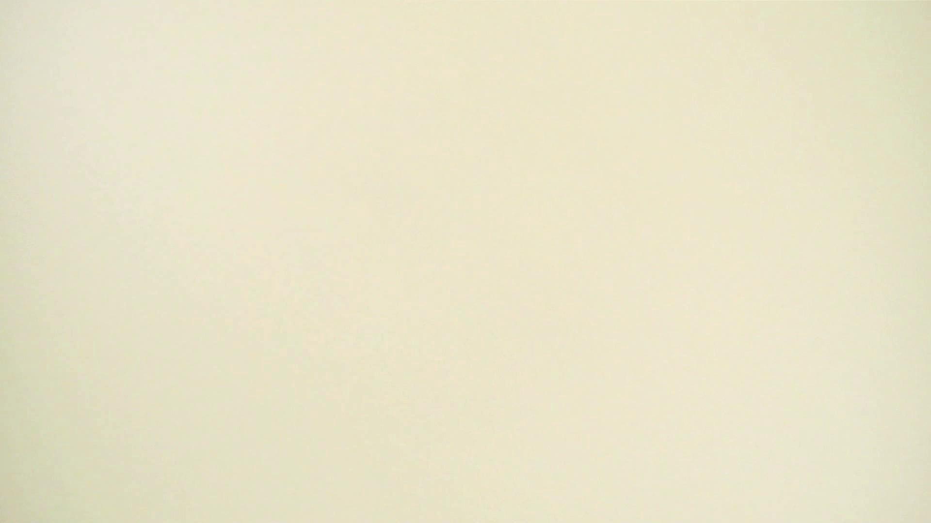 お市さんの「お尻丸出しジャンボリー」No.02 覗き のぞき動画画像 41連発 38