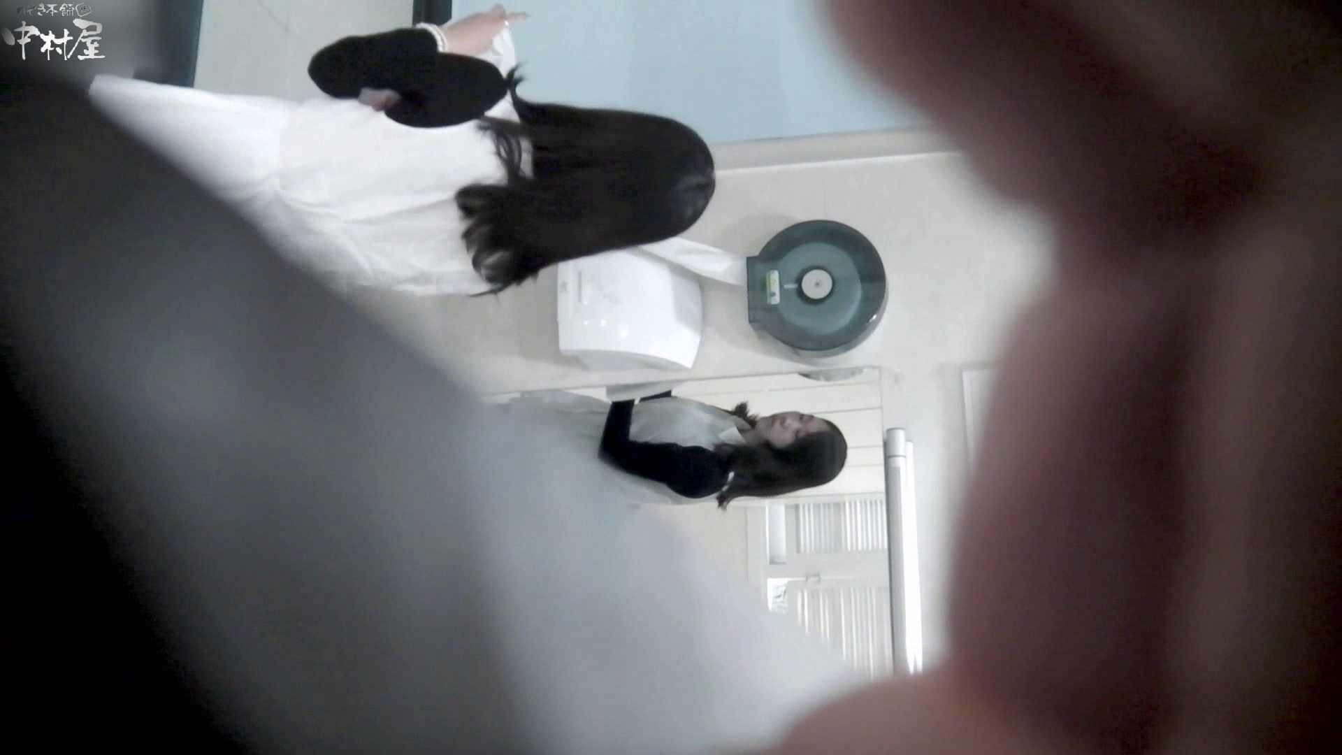 お市さんの「お尻丸出しジャンボリー」No.07 トイレ AV動画キャプチャ 38連発 15